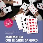 COP_Matematica-con-le-carte-da-gioco_590-0606-0