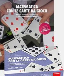 La matematica con le carte da gioco