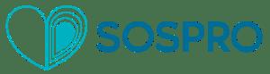 Sospro logo