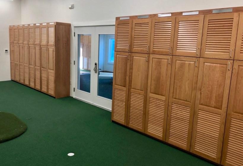 princeton_golf1