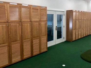 princeton_golf2