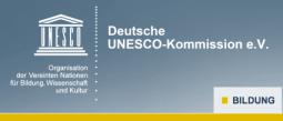 Screenshot: http://www.unesco.de/gipfel_inklusive_bildung.html