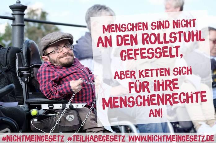 #nichtmeingesetz