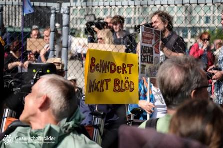 #nichtmeingesetz (c) Andi Weiland   Gesellschaftsbilder.de