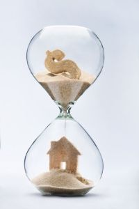 Como avaliar o preço do aluguel residencial - 01