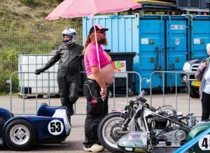 Rose motorsport