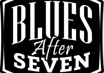 Blues After Seven