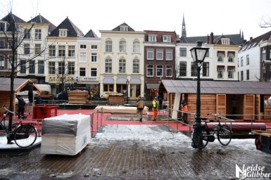 1 Opbouw kerstmarkt (32)