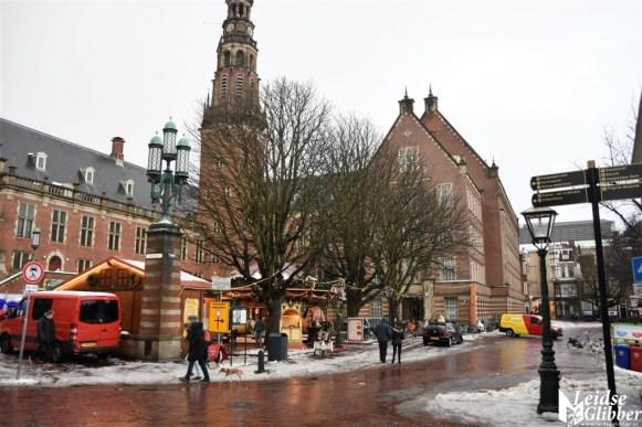 1 Opbouw kerstmarkt (29)