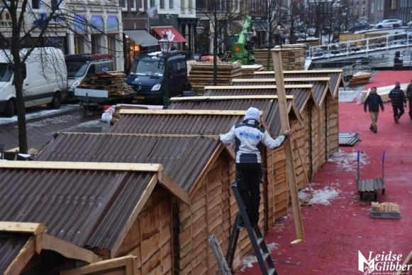 1 Opbouw kerstmarkt (28)
