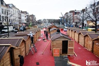 1 Opbouw kerstmarkt (25)