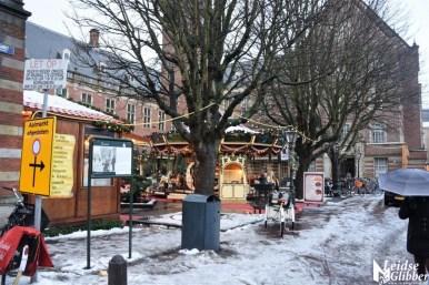 1 Opbouw kerstmarkt (22)