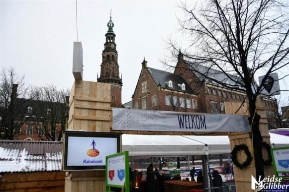 1 Opbouw kerstmarkt (14)