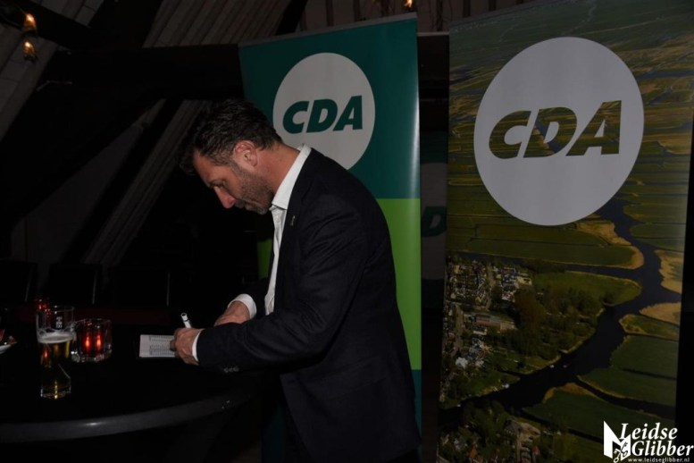 CDA Walenkampaward (6)