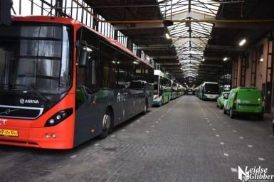 Busstaking (16)
