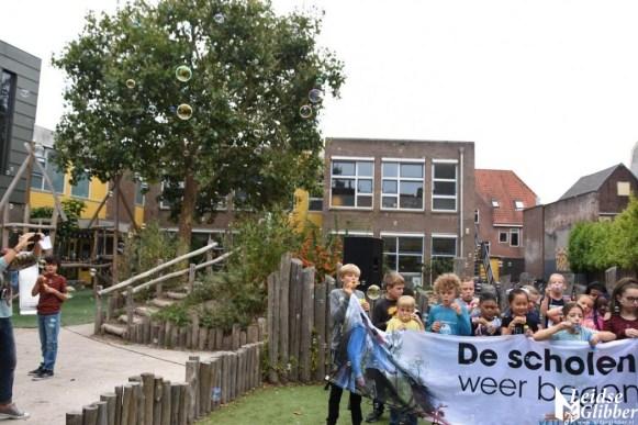 Lucas van Leydenschool (33)