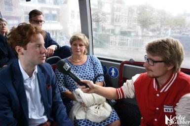 Museumlijn Arriva (37)
