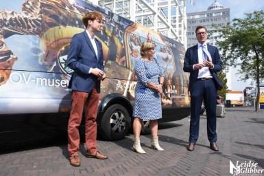 Museumlijn Arriva (22)