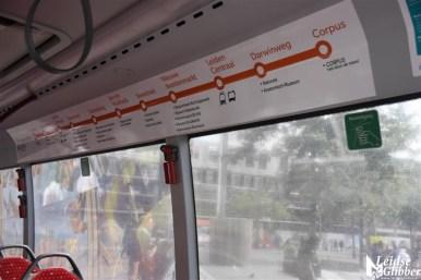 Museumlijn Arriva (11)