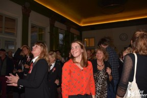 Jazz at the Burcht (49)