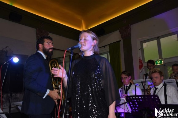Jazz at the Burcht (28)