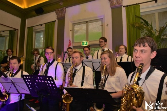 Jazz at the Burcht (14)