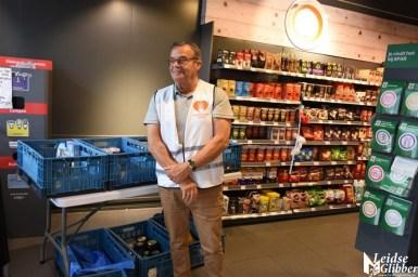 Voedselbank okt ober (5)