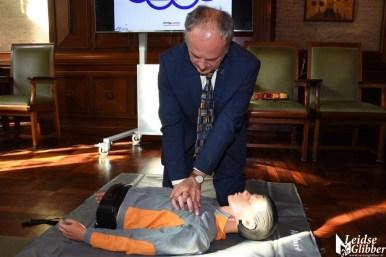 AED Reanimatie (69)