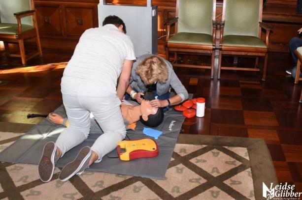 AED Reanimatie (58)