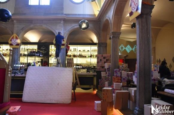 Huis van Sinterklaas (3)