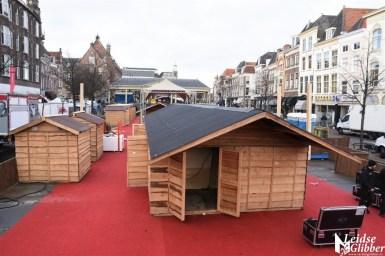 4 Opbouw kermis en kerstmarkt (15)