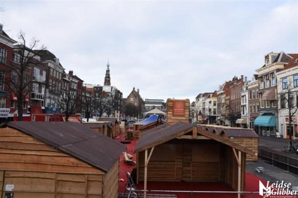 4 Opbouw kermis en kerstmarkt (9)