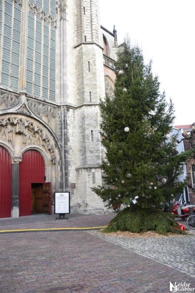 4 Opbouw kermis en kerstmarkt (3)