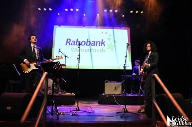 Rabobank Wensenfonds 2019 (83)