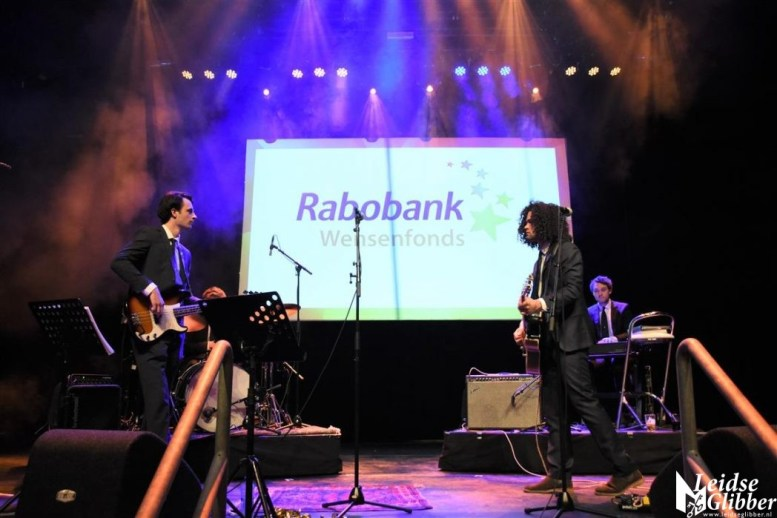 Rabobank Wensenfonds 2019 (82)