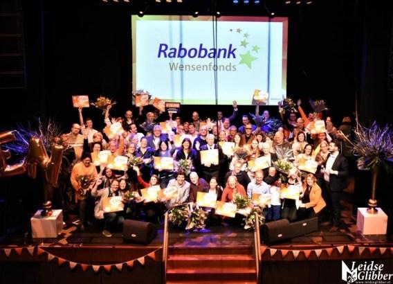 Rabobank Wensenfonds 2019 (79)