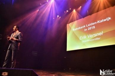 Rabobank Wensenfonds 2019 (18)