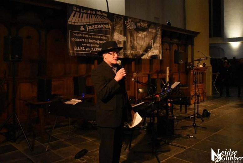 Jazzweek opening (19)