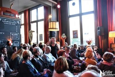 1 Leids Cabaret Festival 2019 (42)