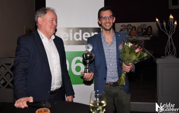 6 D66 Nieuwjaarsreceptie 2019 (53)