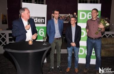 6 D66 Nieuwjaarsreceptie 2019 (43)