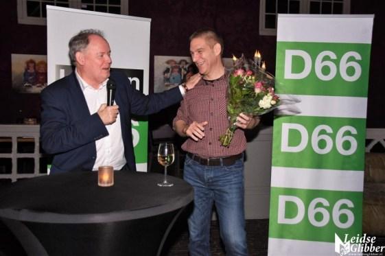 6 D66 Nieuwjaarsreceptie 2019 (39)