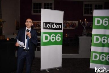 6 D66 Nieuwjaarsreceptie 2019 (27)