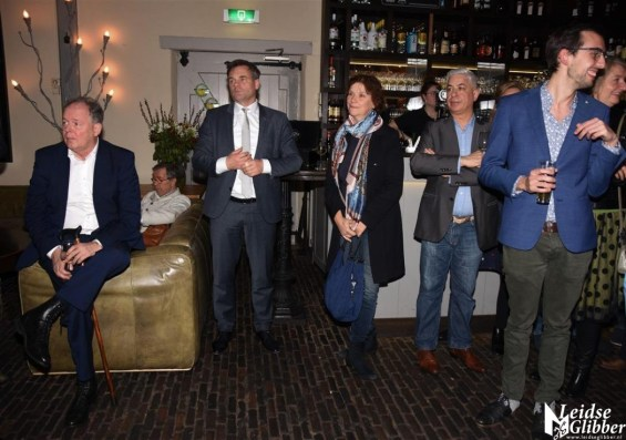 6 D66 Nieuwjaarsreceptie 2019 (10)