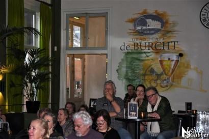Rik van Boeckel (4)