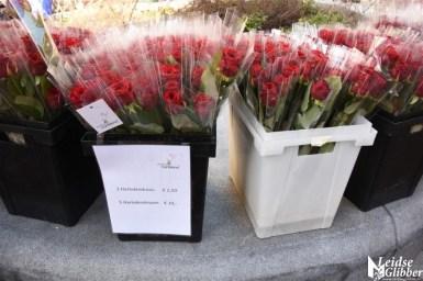 Hartekind rozen (3)