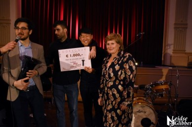 Jazz Award 2019 (74)