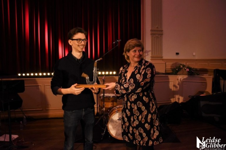Jazz Award 2019 (67)