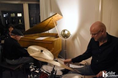 Jazz in de Kamer (24)