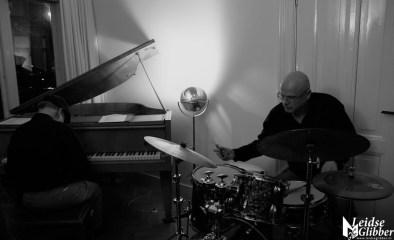 Jazz in de Kamer (16)